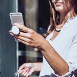 Este PopSocket-ul cea mai buna inventie pentru telefoanele mobile?