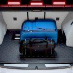 Totul despre covoarele din cauciuc pentru portbagajul mașinii