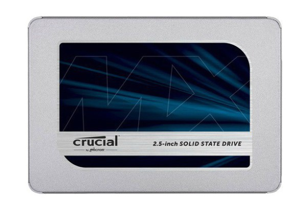 Cele mai recente și mai rapide discuri SSD