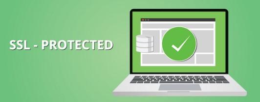 De ce ar trebui să folosiți certificatul SSL pentru site-ul dvs. web?