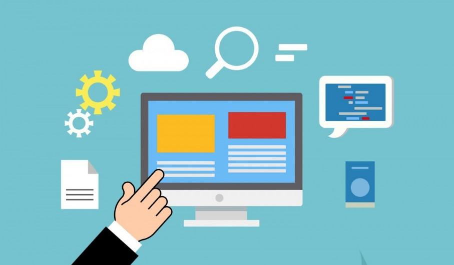Factori importanți pentru alegerea celui mai bun serviciu de găzduire web