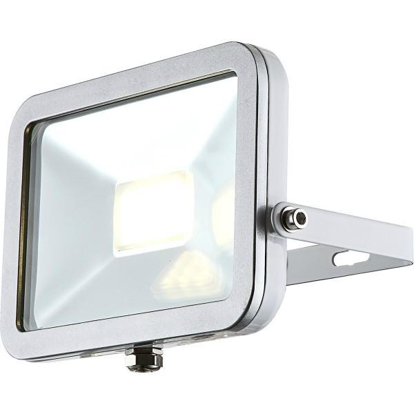 Sfaturi pentru reflectoare LED